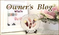 owner'sブログ